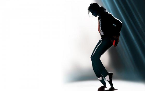 Туфли Майкла Джексона для «лунной походки» уйдут с молотка