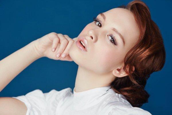 «Хочет быть певицей, как Бузова»: Лена Миро высмеяла способности Дианы Шурыгиной