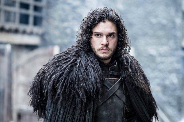 Звезда «Игры престолов» рассказал о сексуальном насилии в индустрии шоу-бизнеса