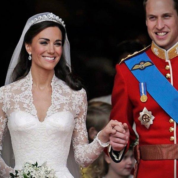 Кейт Миддлтон готова к появлению малыша: Сколько будут стоить королевские роды