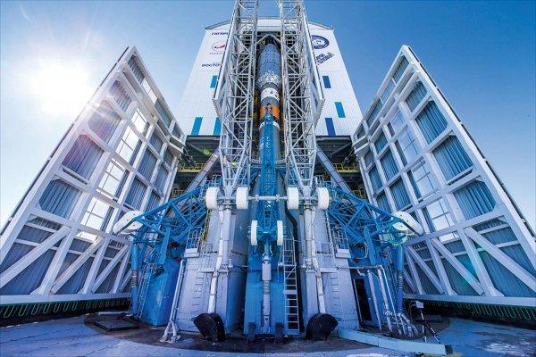 Туроператоры собираются возить туристов на космодром Восточный