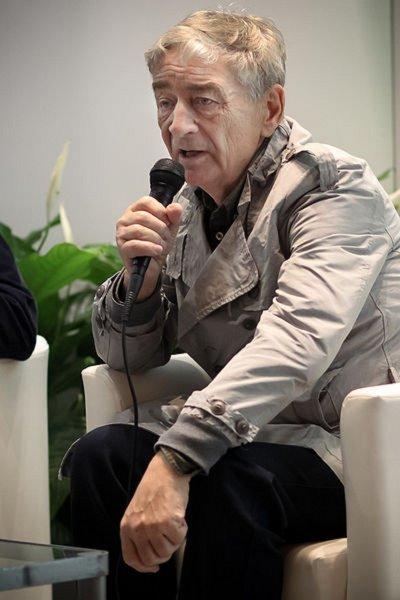 Эдуард Успенский пожаловался в Генпрокуратуру на авторов «Нового Простоквашино»