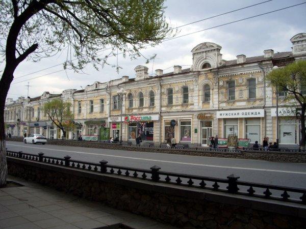 Жителей Омска смутила реклама в виде фекалий