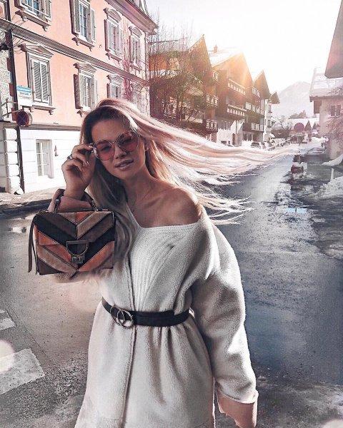Жена Никиты Преснякова подозревается в беременности