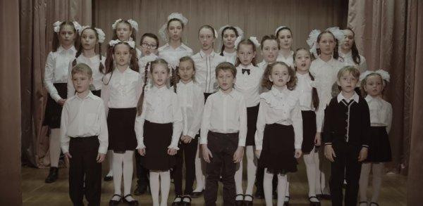 Победа детского клипа на конкурсе Binomo вызвало возмущение в соцсетях
