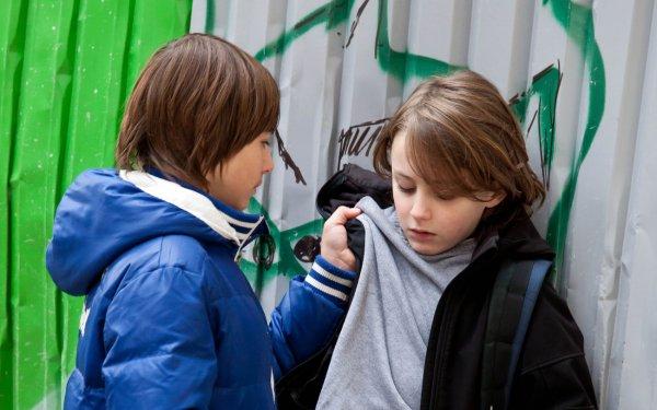 В России школьных хулиганов могут лишать отсрочки от армии