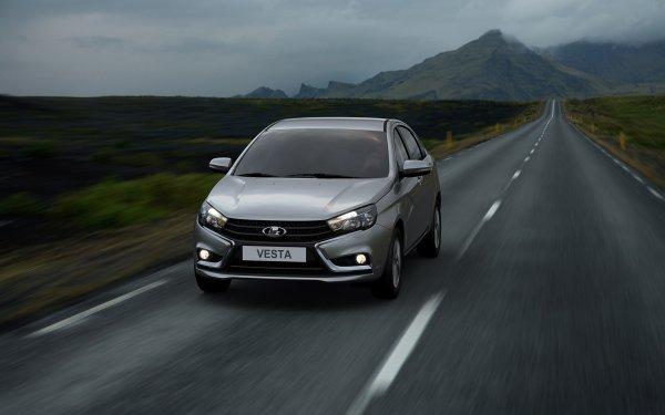 Renault передала заводу