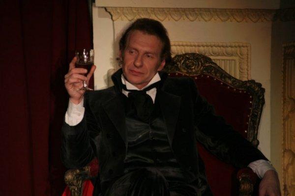Скончался Олег Треповский. Киноэксперты назвали лучшие фильмы с актером