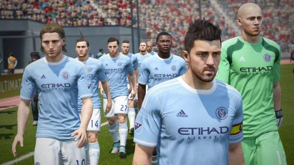 В Бельгии признали FIFA 18, Overwatch и CS:GO азартными играми