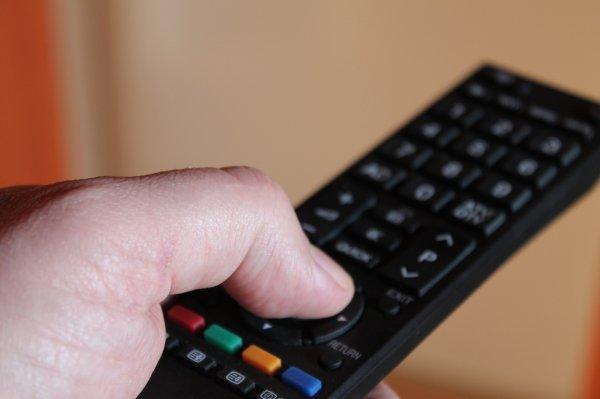 «Дом.ru» заявил о сбоях в работе Smart TV из-за блокировки Telegram