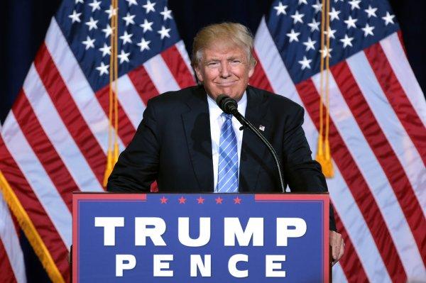 Тарифы или квоты: США выдвинули ультиматум Европе и Канаде в «торговой войне»