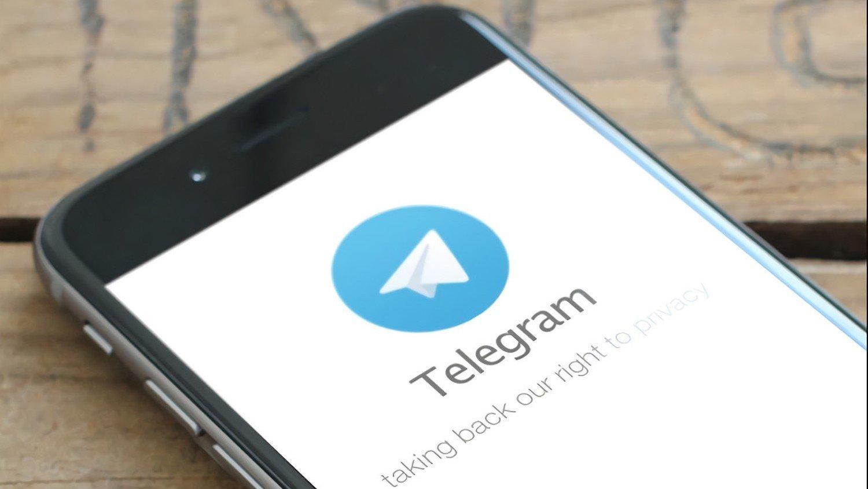 Павел Дуров поддержал акцию против блокировки Telegram 30апреля