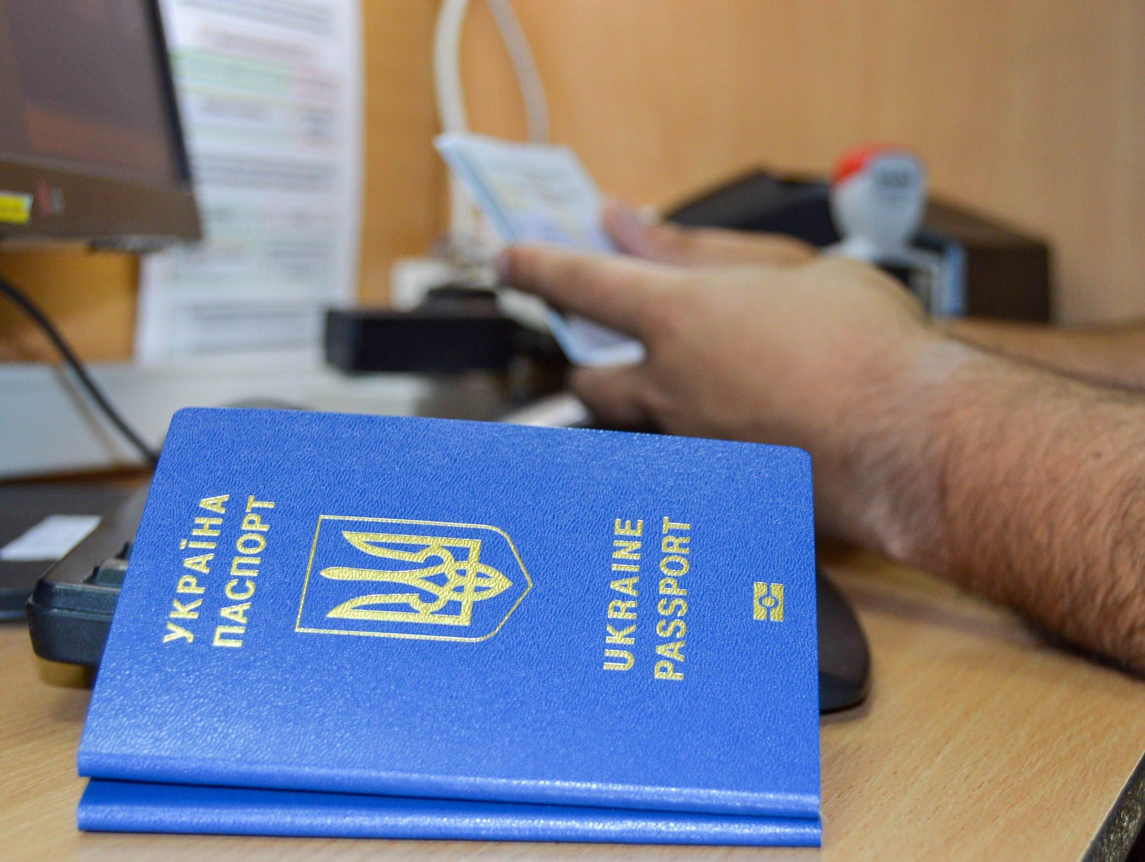 EC хочет ужесточить правила заезда вШенгенскую зону