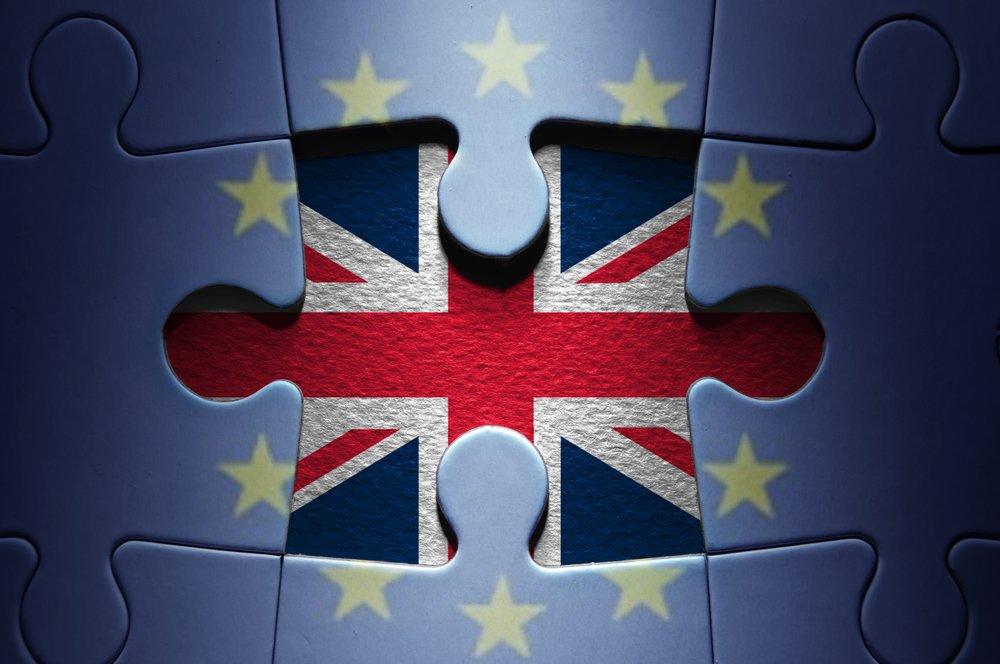 Парламентарии поставили ультиматум Терезе Мэй поусловиям Brexit