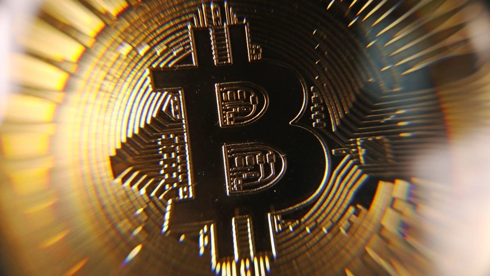 ВСингапуре запущены в реализацию физические биткоин-банкноты