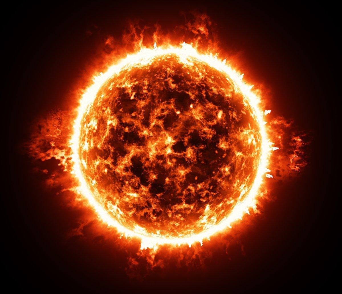 Ученые рассказали, что случится после погибели Солнца