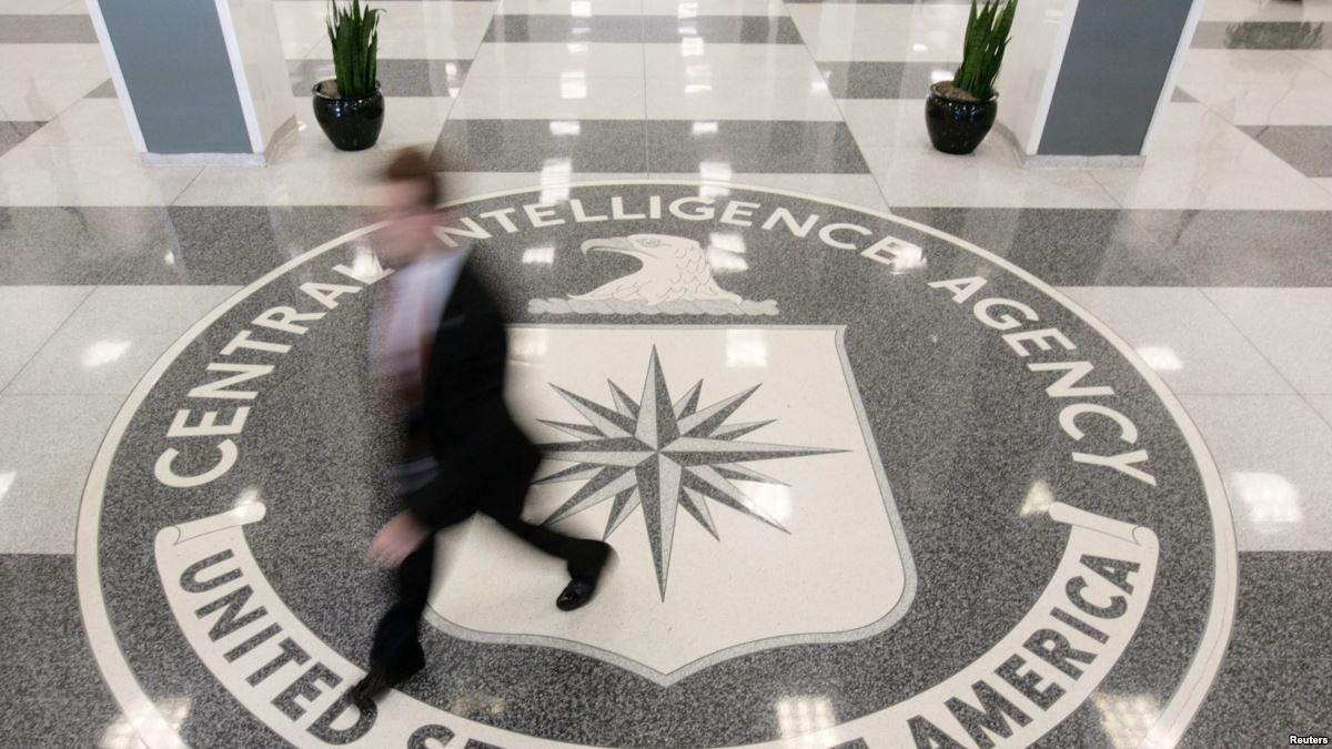 США обвиняют экс-сотрудника ЦРУ всборе секретных данных для передачи Китаю