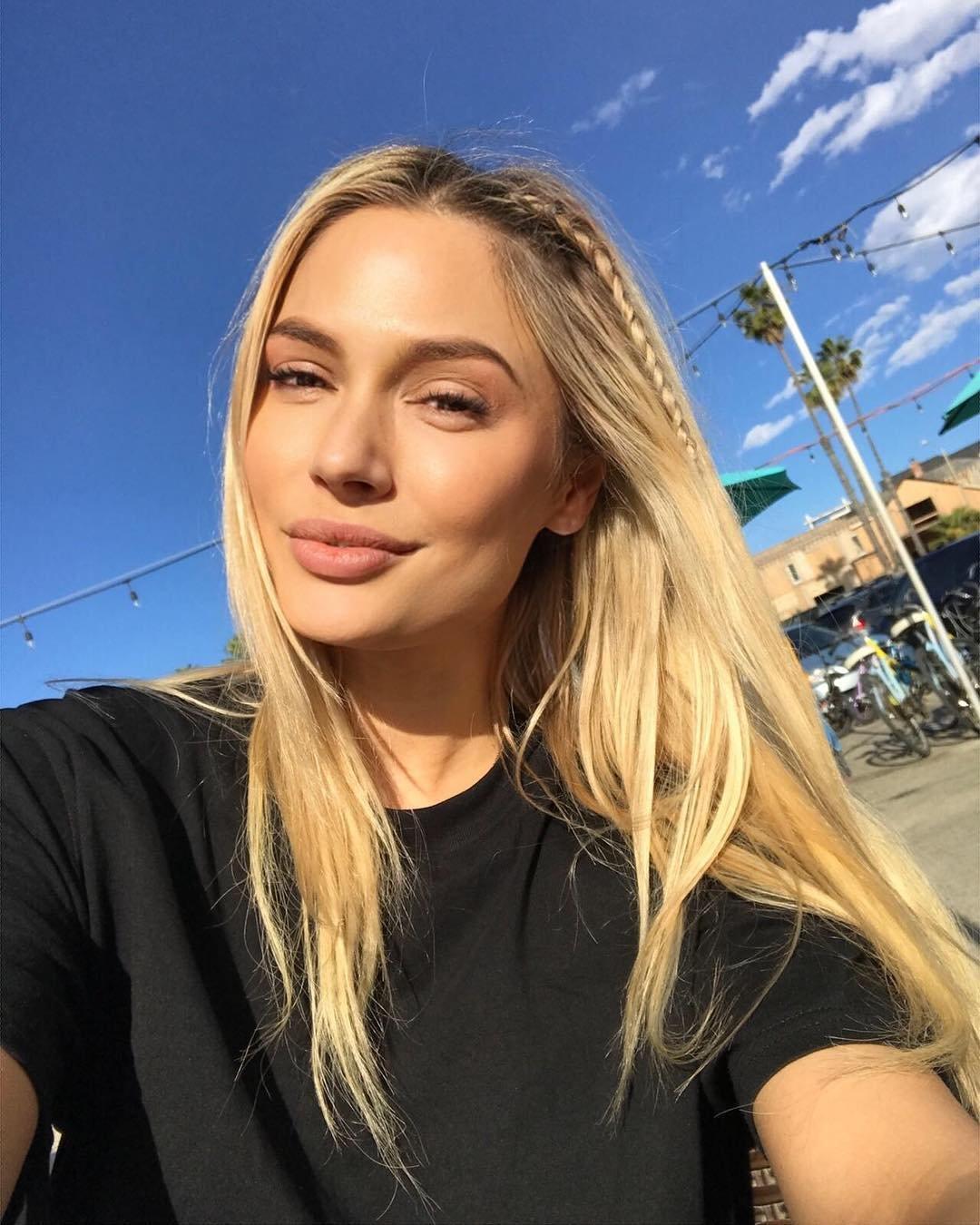 Jennifer white nude pics-7758