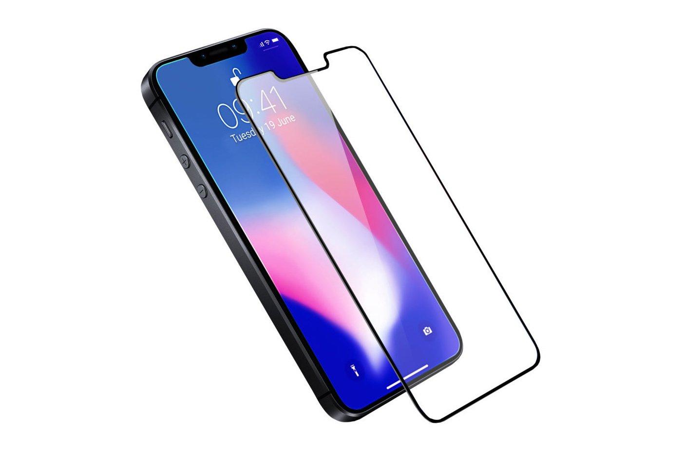 Производитель чехлов Olixar уже знает дизайн iPhoneSE 2