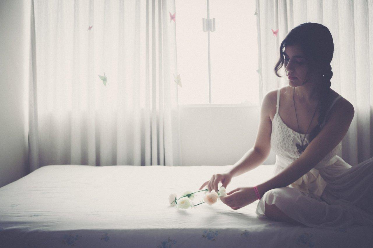 Что может помоч женщине достичь пика сексуального удовольствия