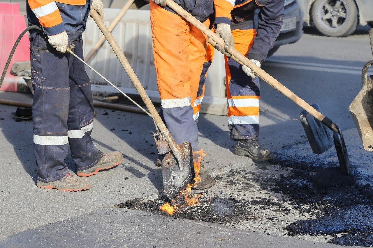 Нижегородские рабочие, готовясь кЧМ, замуровали женщину вжилом доме