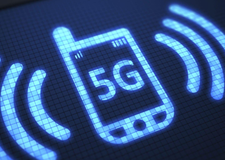 Qualcomm: Первые 5G-смартфоны будут представлены в 2018г.