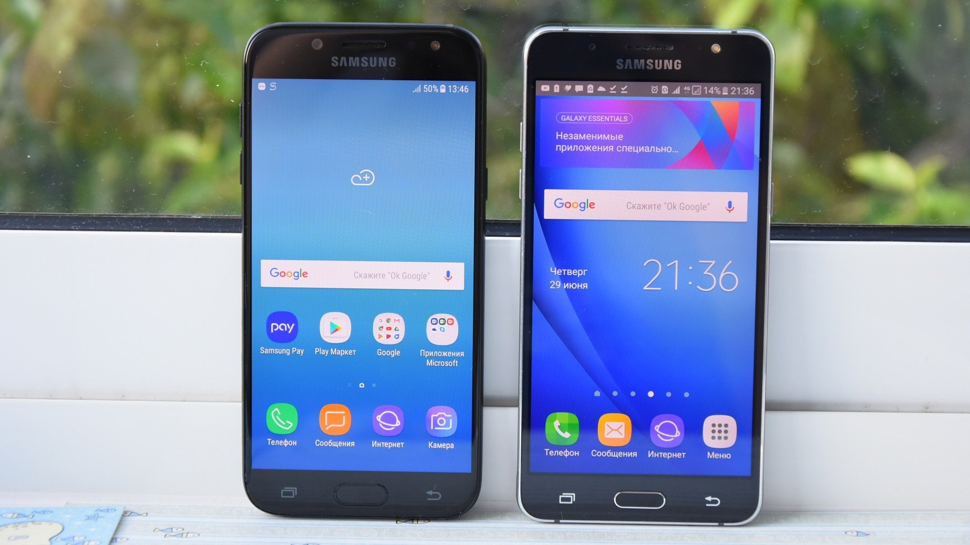 Galaxy S9 Lite будет представлен 21 мая