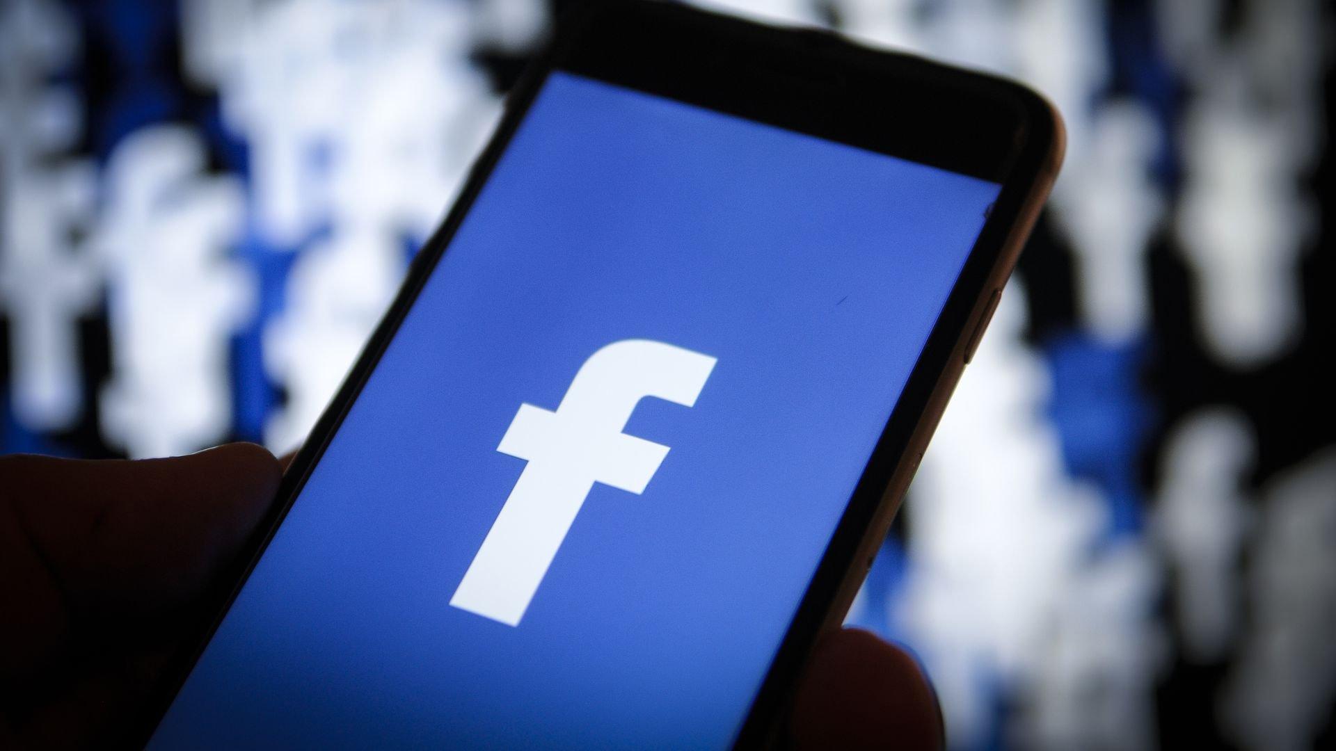 Разработчики приложений будут вынуждены заключить новый контракт с Facebook