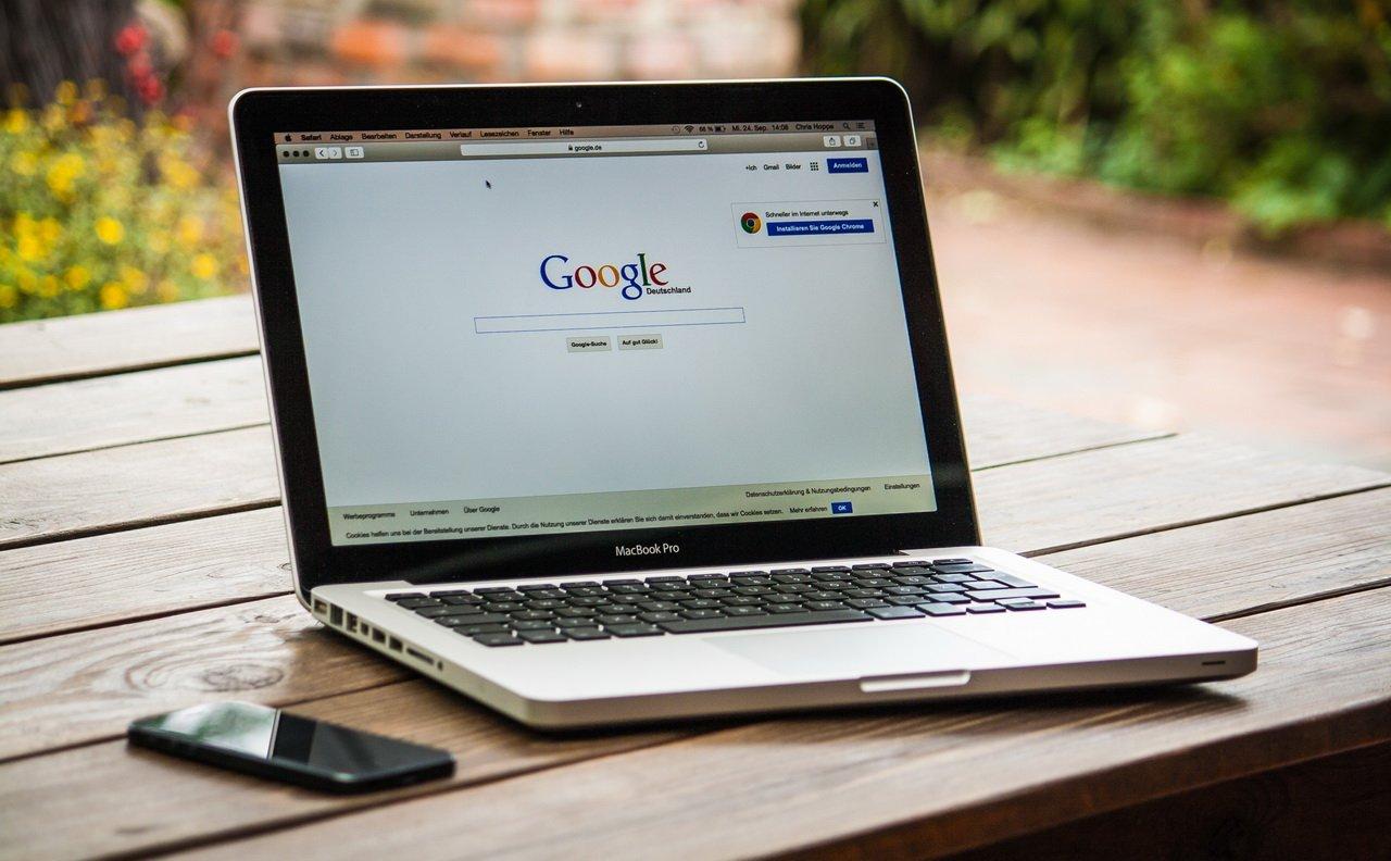 В Google исправили в браузере Chrome проблемы со звуком в приложениях