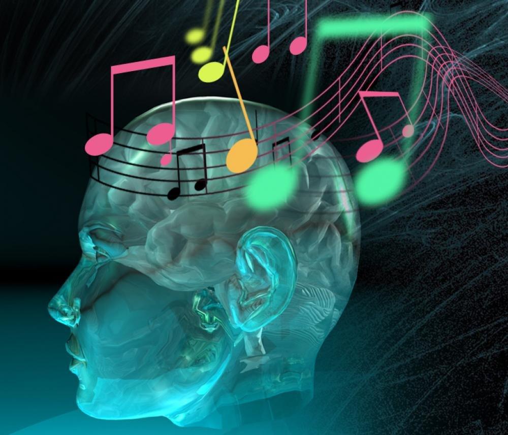 Программисты обучили нейросеть предсказывать, будетли песня хитом