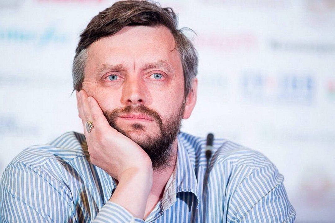 Фильм «Донбасс» Сергея Лозницы получил приз программы «Особый взгляд» вКаннах