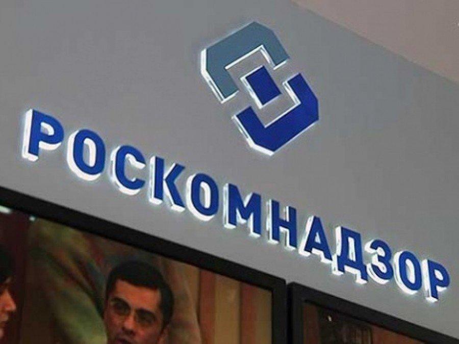 Роскомнадзор отчитался облокировке 47 «зеркал» пиратских интернет-ресурсов