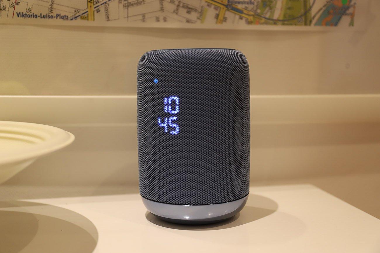Apple выпустит бюджетный HomePod под другим брендом