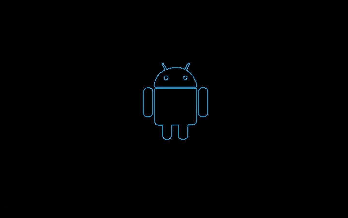 Скачать Черные Обои На Андроид