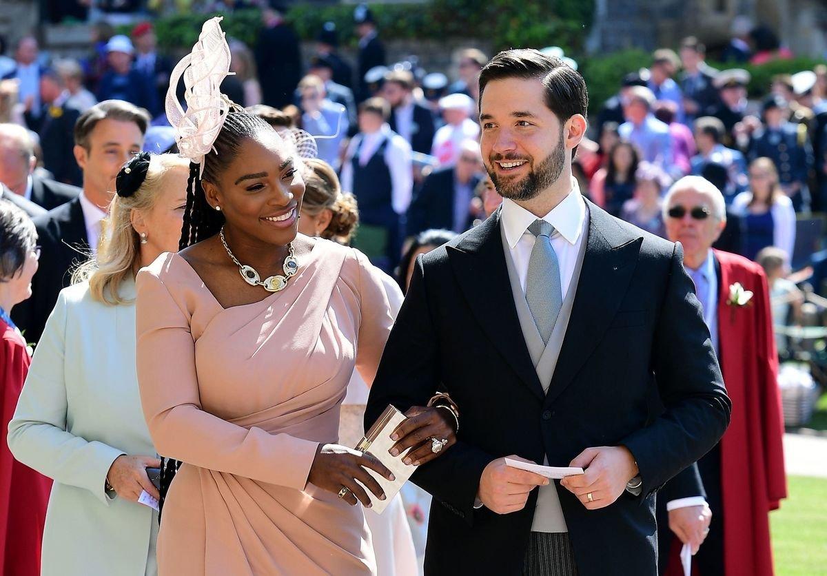 Картинки по запросу свадьба принца гарри и меган маркл гости