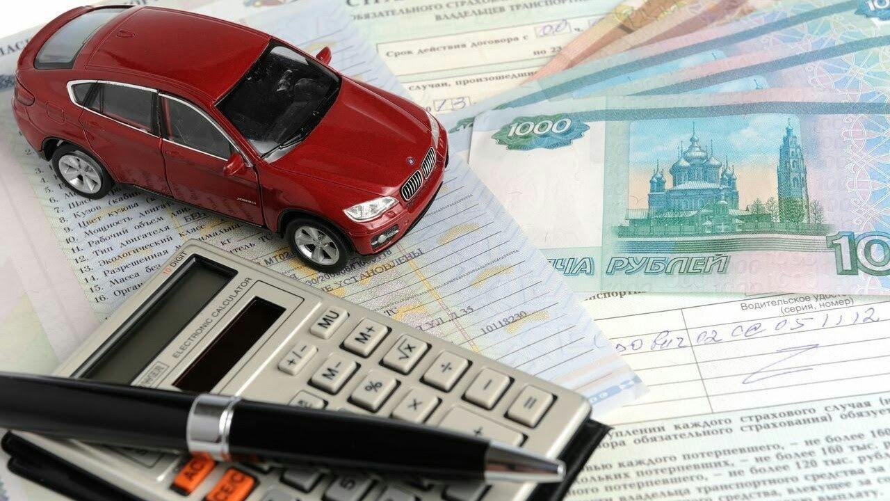 Россиян ожидают трудности при покупке ОСАГО с 1 июля