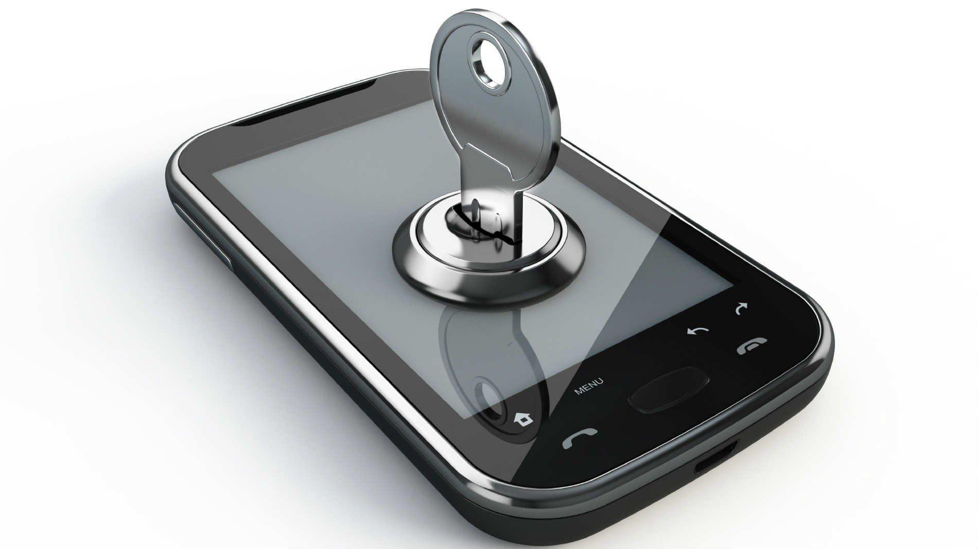 Сиюня в Российской Федерации начнут перекрыть незарегистрированные телефонные номера