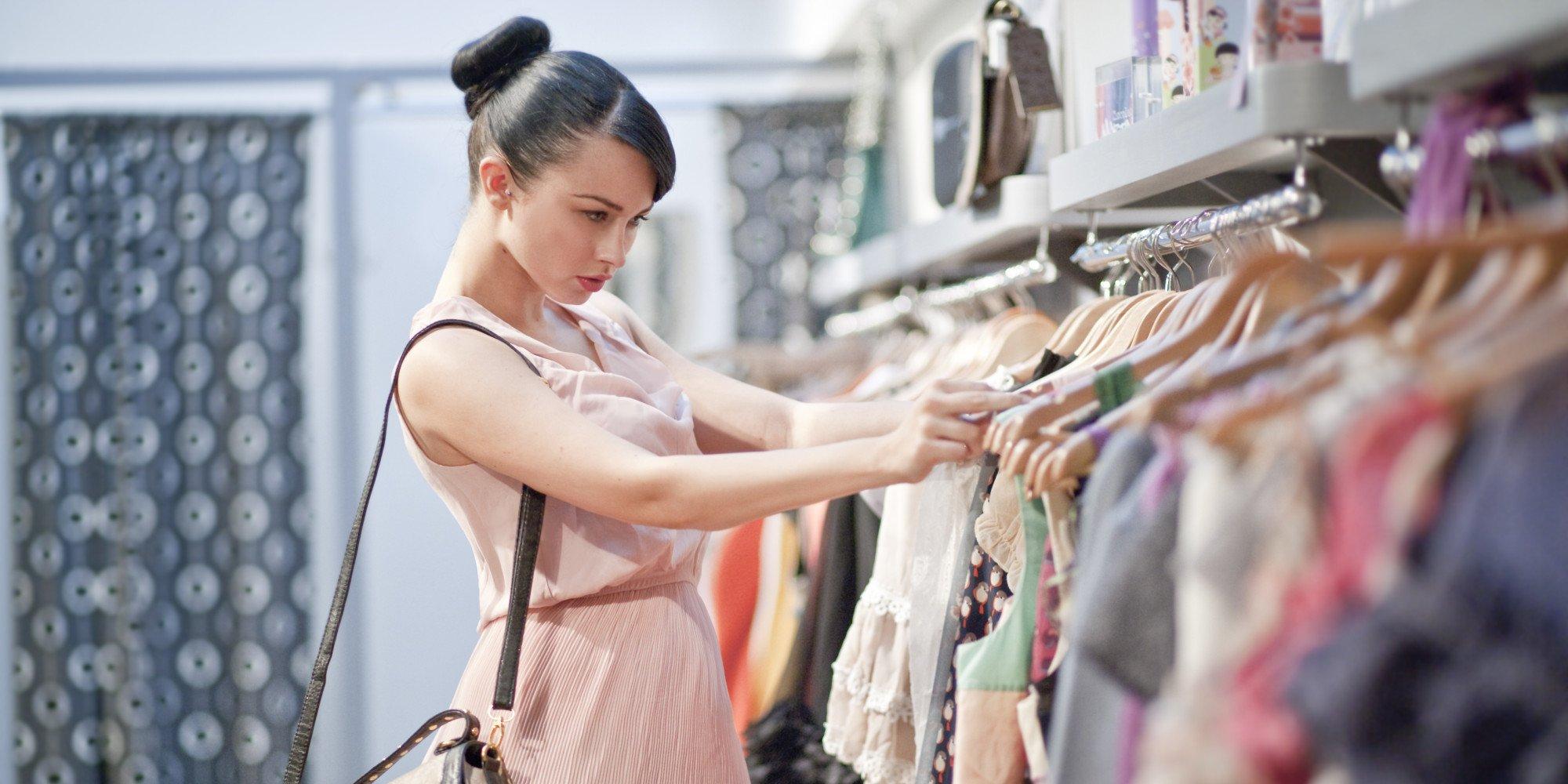 97d418ca76c Мужская брендовая одежда в интернет-магазине продается на любой вкус. Если  разбираться в вопросе