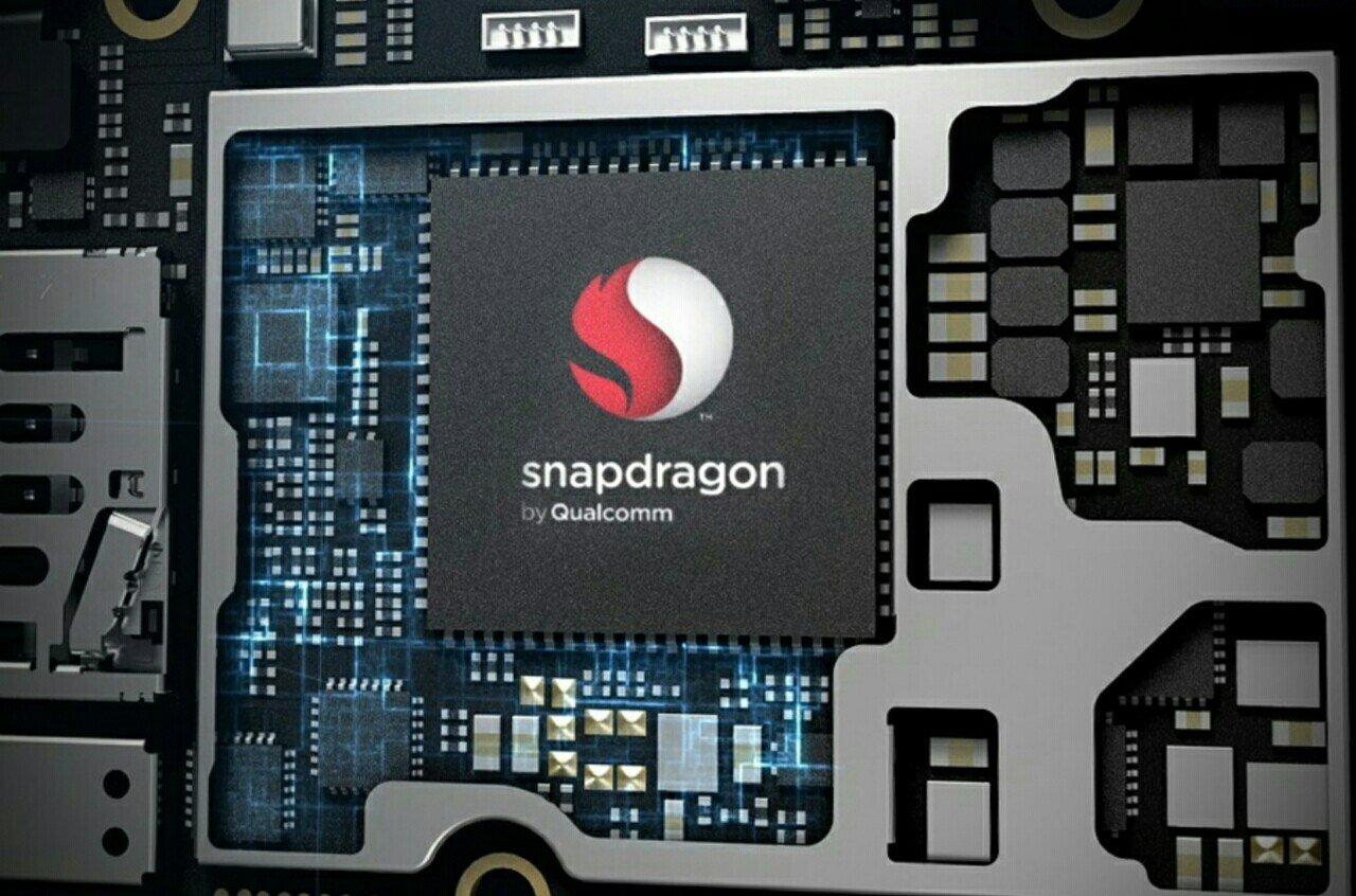 Snapdragon 710: процессор свосемью ядрами Kryo 360 иускорителем Adreno 616