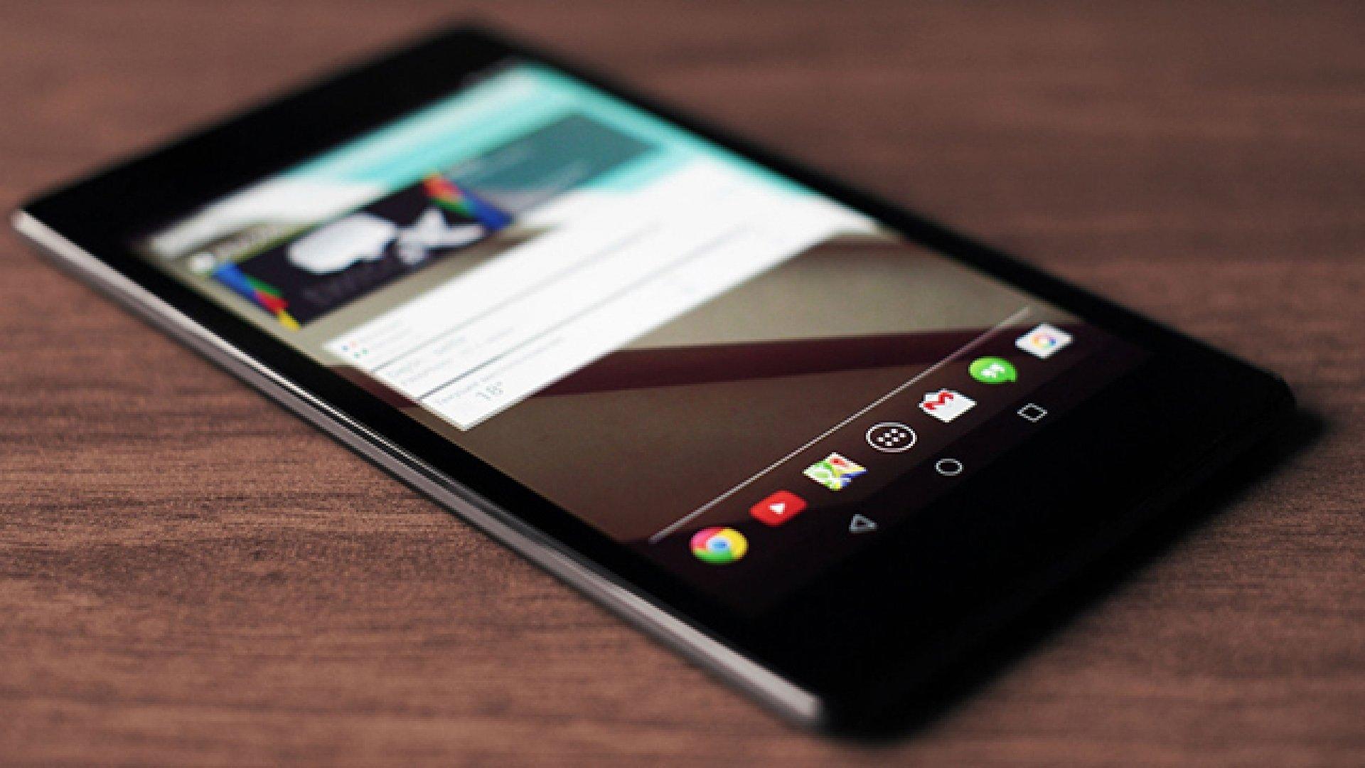 Avast нашел предустановленное вредоносноеПО на телефонах