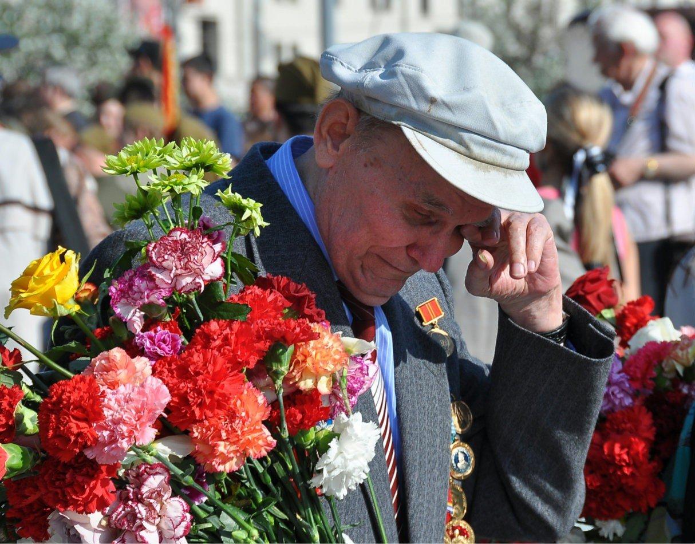 Картинки ветеранов великой отечественной войны на 9 мая