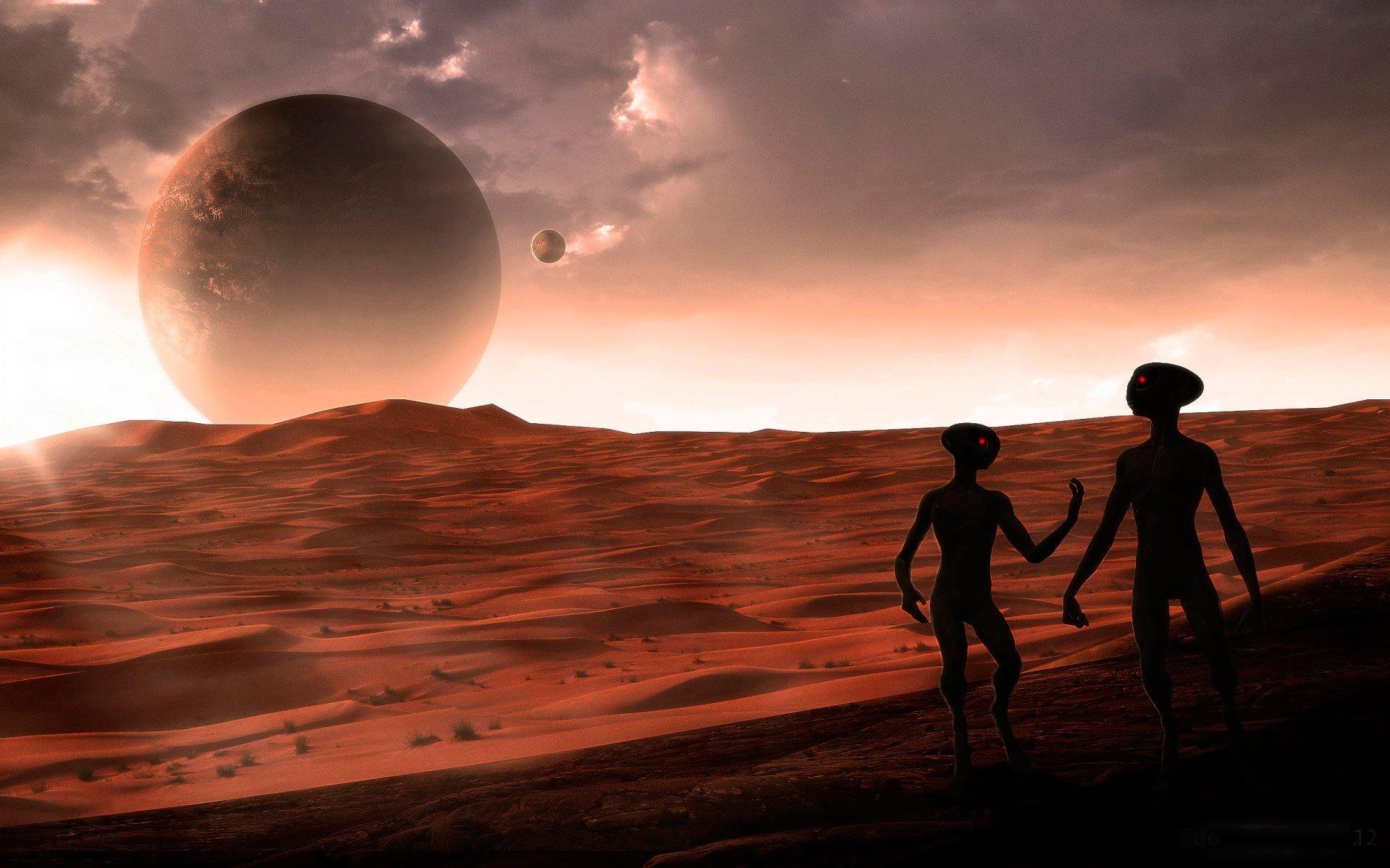 появились фото других планет где может быть жизнь полдерева применяется для