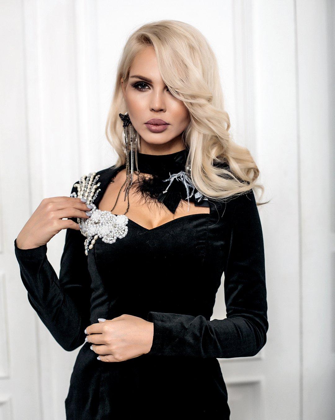 Жиркова иПогребняк станут героинями нового реалити-шоу— Кино Mail.Ru