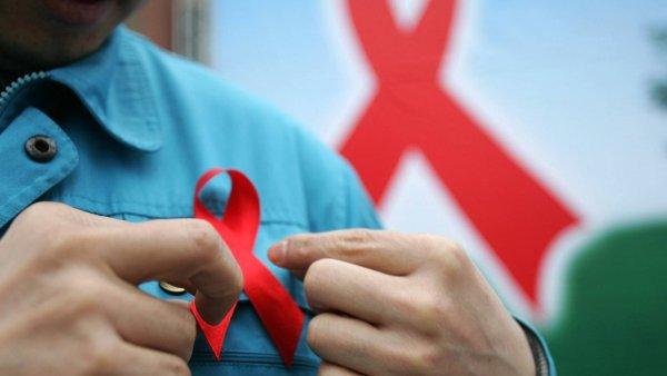 Православные активисты требуют запретить рассказывать в школах про ВИЧ