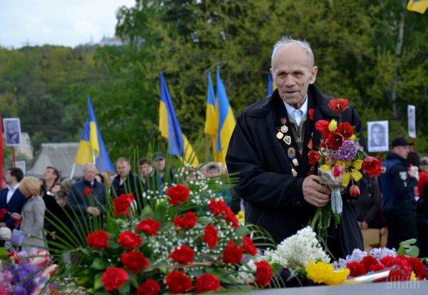 Эксперт: Сегодняшние провокации на Украине покажут, что страной правят радикалы