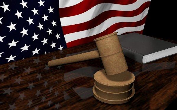 Адвокат «Конкорд Менеджмент и Консалтинг» заявил о невиновности фирмы