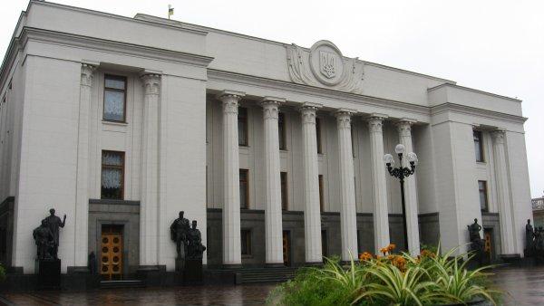 Капеллан УПЦ на канале Порошенко назвал Украину «колыбелью всего»