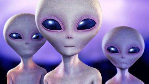 Ученые: Уникальный искусственный интеллект поможет найти пришельцев