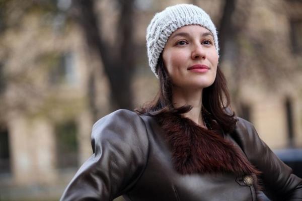 Мужик нынче не очень: Лена Миро назвала всех российских мужчин «дегенератами»