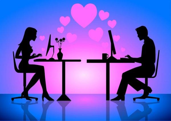 Количество сексуальных партнеров за ночь